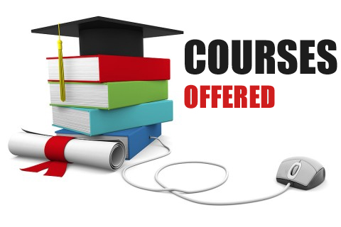 course_offered_0
